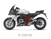 sport r1200rs