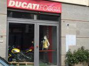 ducati-store-4