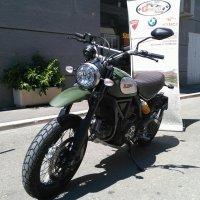 ducati-scrambler-800-urban-enduro