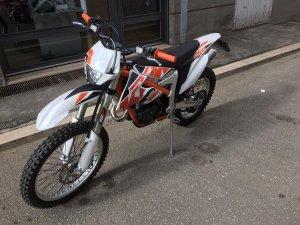 ktm-250-freeride