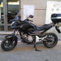 honda-nc-700