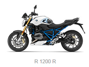roadster r1200r
