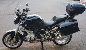 bmw-r-1200-r