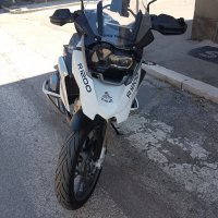 1200-white