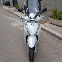 honda-sh-300