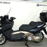 kymco-xciting-500.1