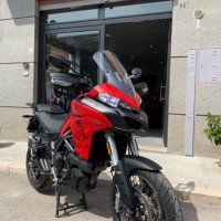 multistrada-950-red